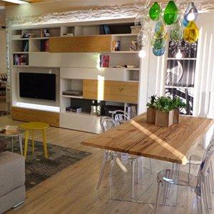 Outlet Arredamento Design Online. Awesome Best Outlet Mobili ...